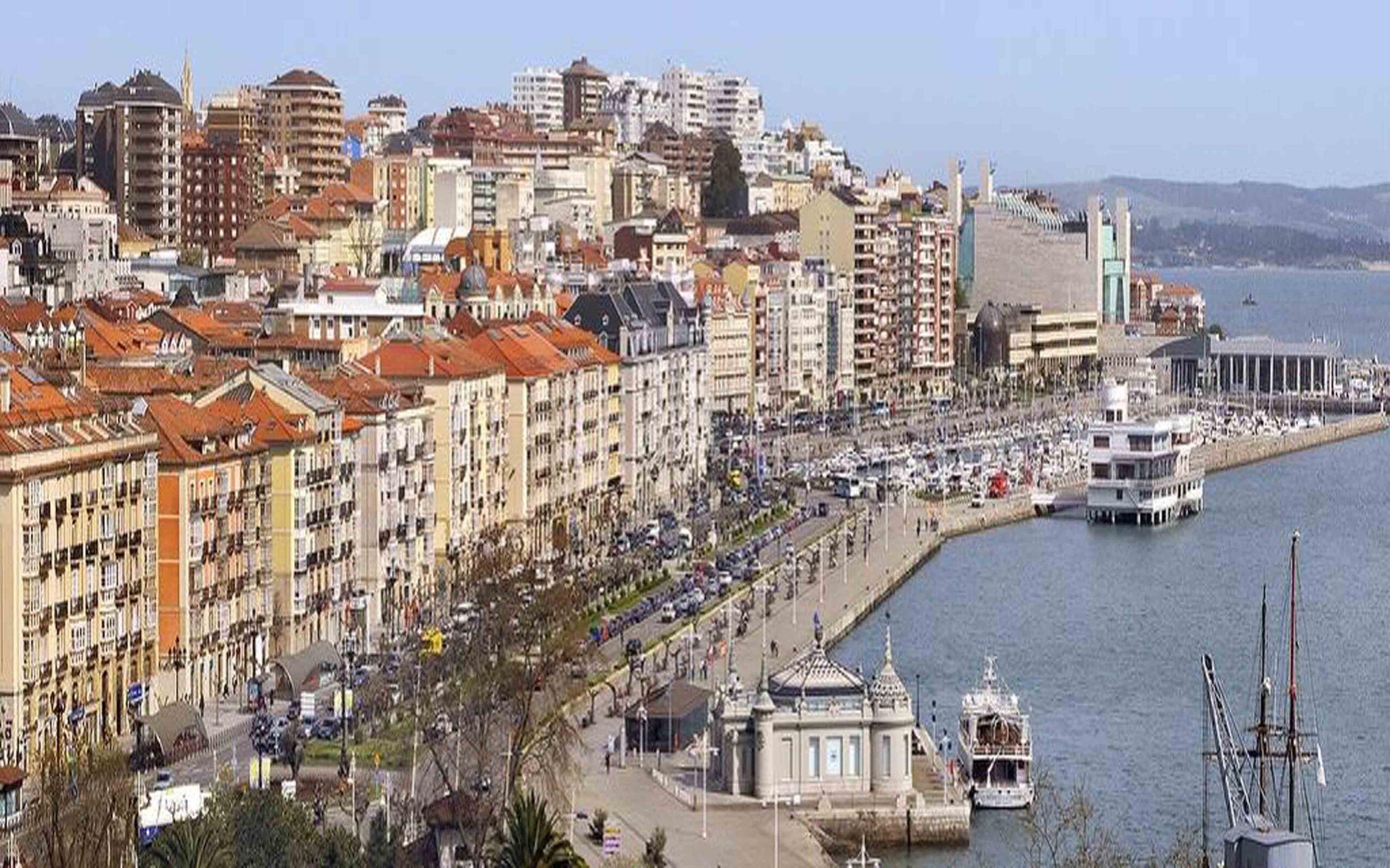 Se acerca la EXFILNA Santander, que será en Noviembre