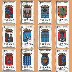 Series Completas España