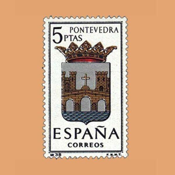 Edifil 1632