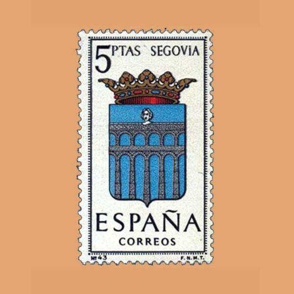 Edifil 1637