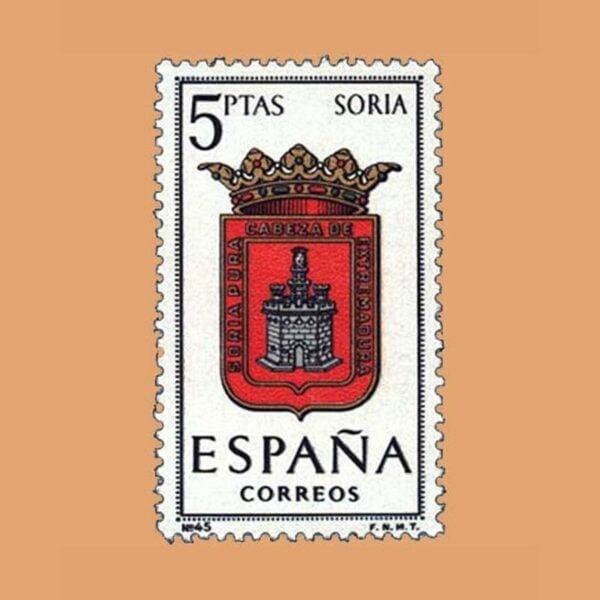 Edifil 1639
