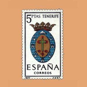 Edifil 1641