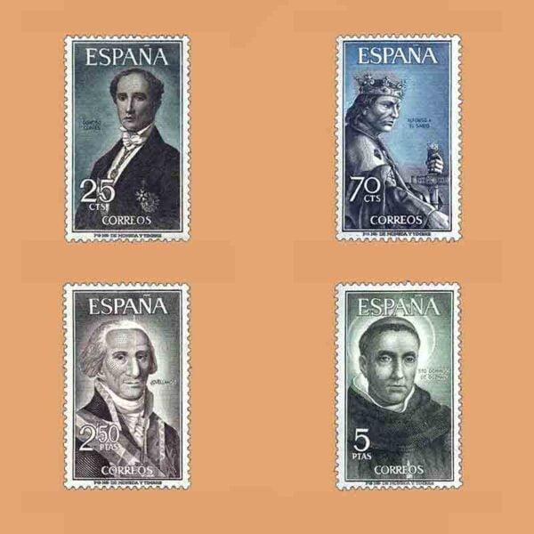 Edifil 1653-1656