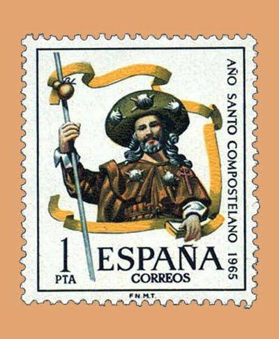 Edifil 1672