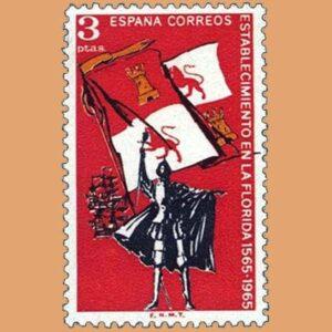 Edifil 1674