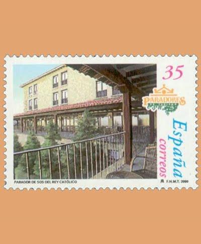 Edifil 3702