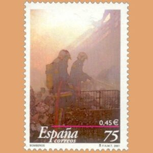 Edifil 3777