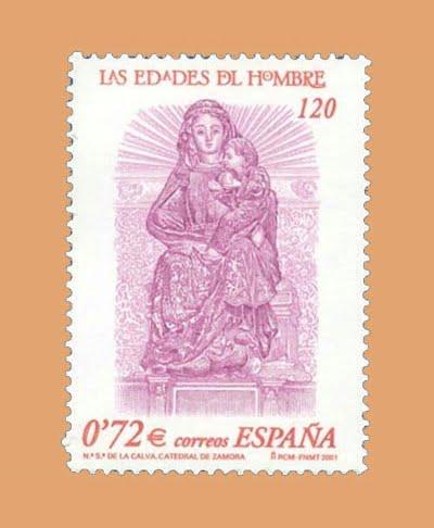Edifil 3809