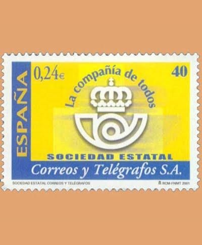 Edifil 3815