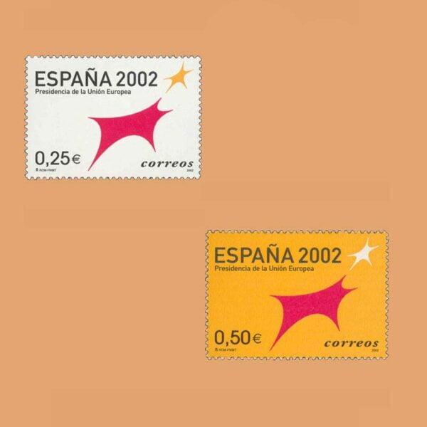 Edifil 3865-3866