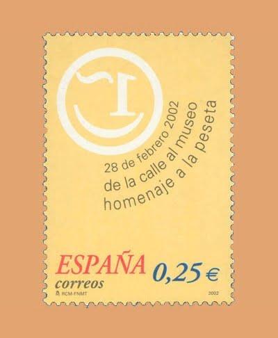 Edifil 3883