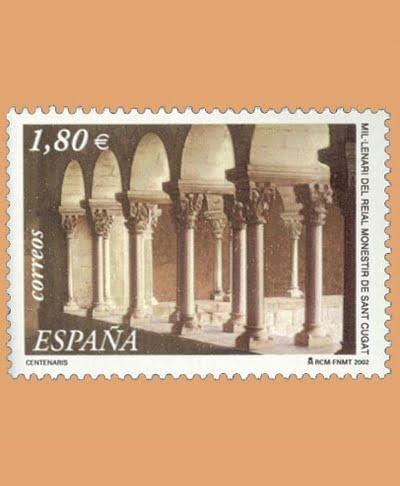 Edifil 3892