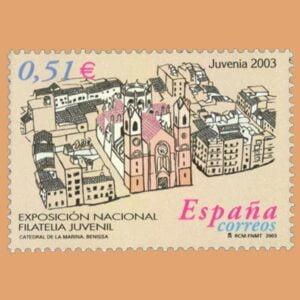 Edifil 3961