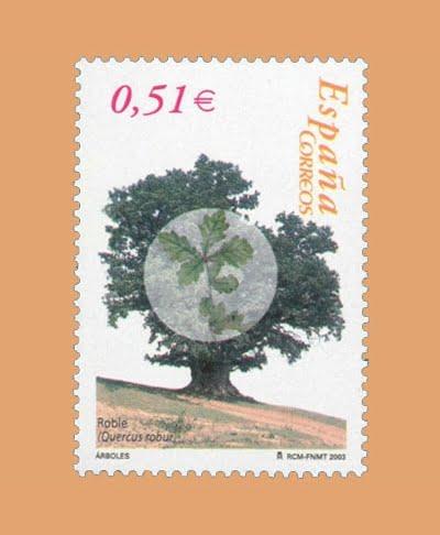 Edifil 4023