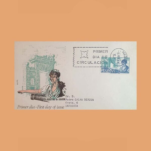 Edifil 1865 PD