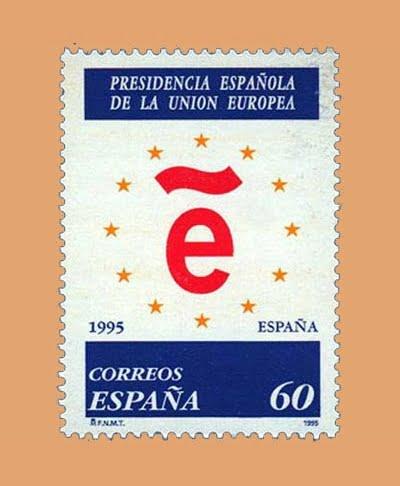 Edifil 3385