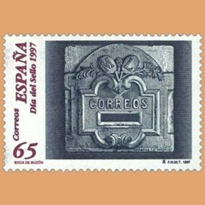Edifil 3471