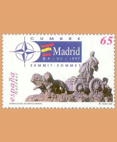 Edifil 3496