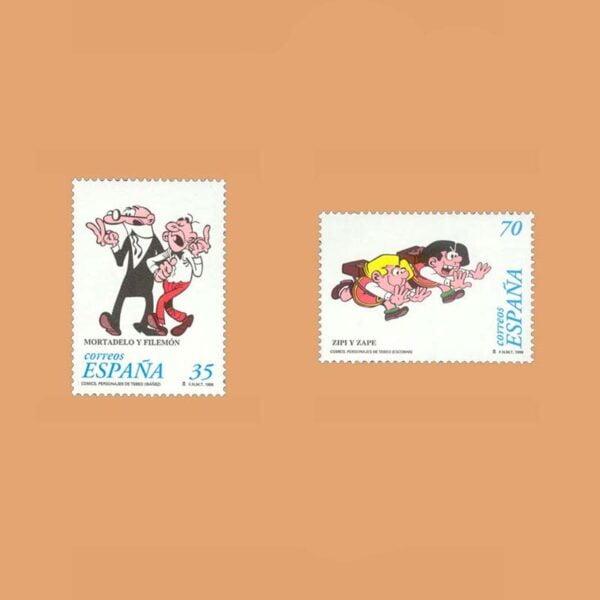 Edifil 3531/2