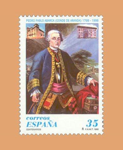 Edifil 3537