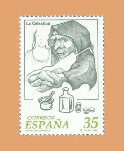 Edifil 3538