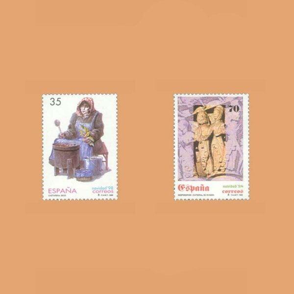 Edifil 3596/7