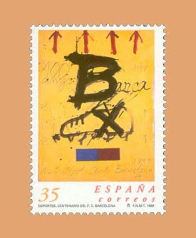 Edifil 3621