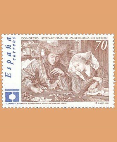 Edifil 3678