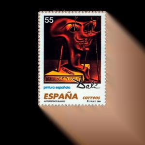 Segundo Centenario (1950-1999)