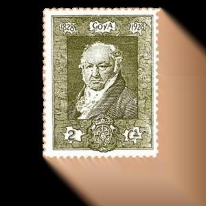 Primer Centenario (1901-1949)